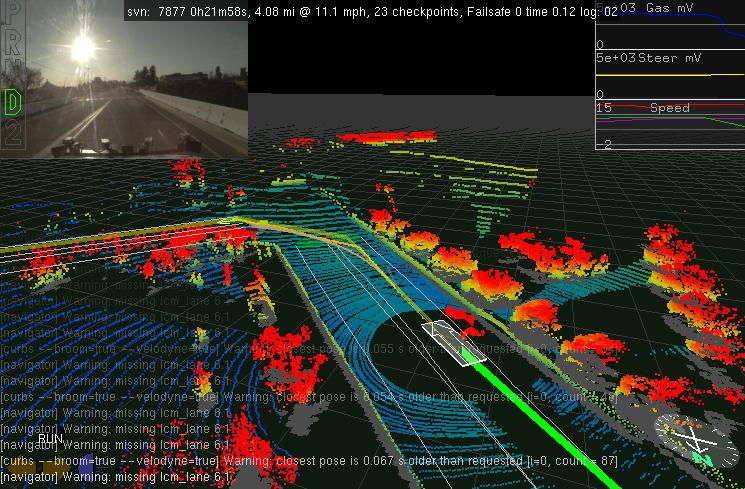 File:Mitdgc-log-viewer-screenshot-1 png - DGCWiki